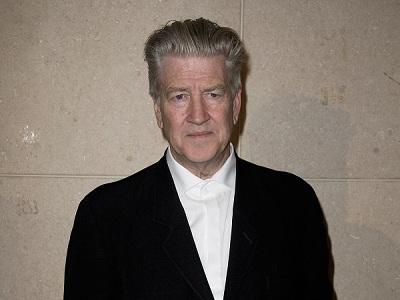 Wild at Art: David Lynch Hosts Damn Fine Reception at UES Gallery