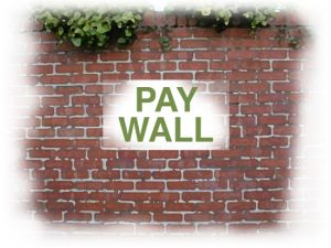 We missed you, superliteral pay wall clip art! (image via besttechie.net)
