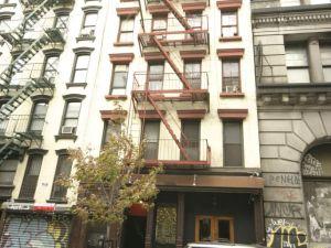 Fifty-five bucks to live here? Hot damn! (PropertyShark)