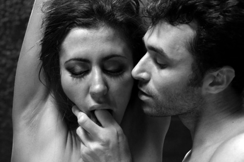 The Boyfriend Experience: Can Bret Easton Ellis Mainstream Porn Star James Deen?