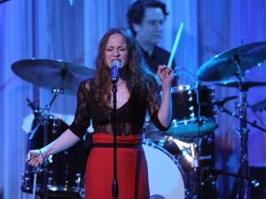 Fiona Apple (Getty Images)