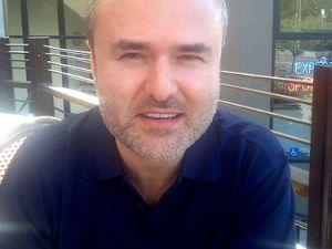 Mr. Denton (flickr.com/scriptingnews)