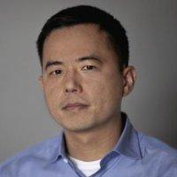 Mr. Chu (linkedin.com)