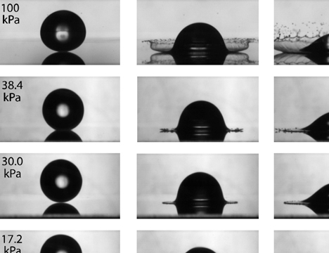 What We Can Learn From Super-Slow Motion