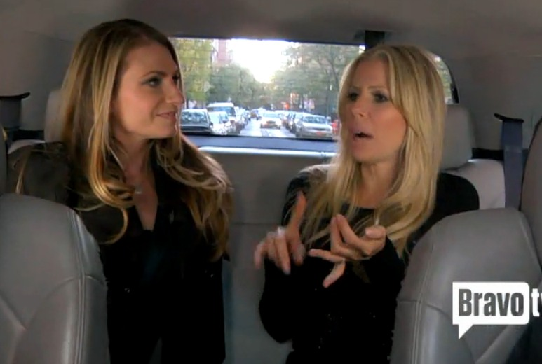 New Cast Members of The Real Housewives of New York City Announced: Aviva Drescher Makes the Cut (Video)