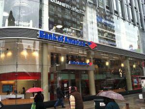 One bank is violating the legislation! (West Side Rag)