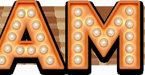 (play-fame.com)
