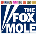 The Annotated Gawker Legal Threat: What Fox News Lawyers Fired Off at Their 'Mole' Problem