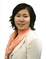 Grace Meng (photo: assembly.state.ny.us)