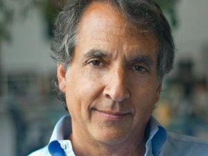 Mr. Lerer (lererventures.com)
