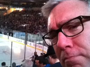 Keith Olbermann (Photo: Twitter)