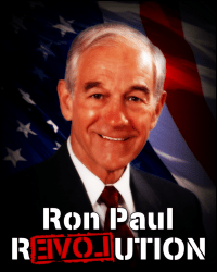 Ron Paul Supporters Go On Annoyance Offensive by Shelling Media Inboxes With Spam