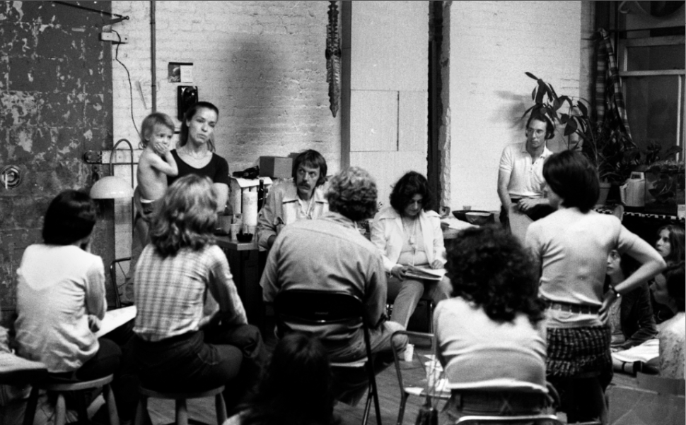 The Story of Etan Patz: Reporters Remember the Quest to Cover (and Find) Soho's Missing Boy