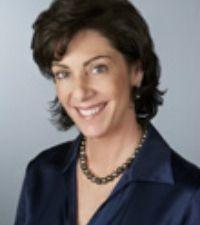 Ms. Wilkinson. (www.paulweiss.com)
