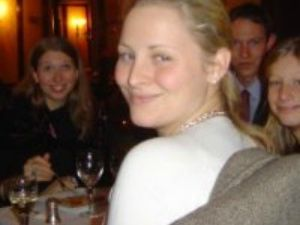 Ms. Zaleski (LinkedIn.com)