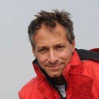 Peter Stern, Bitly's CEO (linkedin.com)