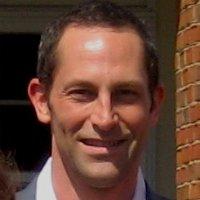 Mr. Hamilton (linkedin.com)
