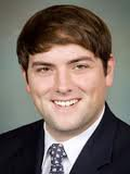 Tweets From The Trail: Luke Russert Learns a Valuable Lesson