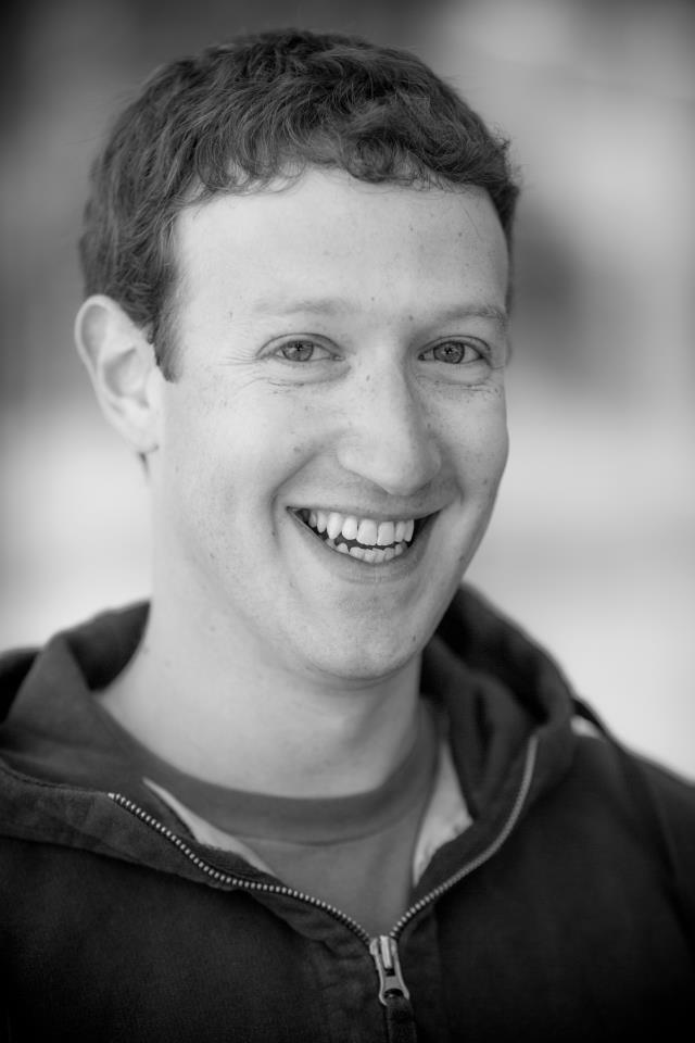 Mark Zuckerberg's $100 Million Newark Gift May Be Used To Get Rid Of Underperforming Teachers