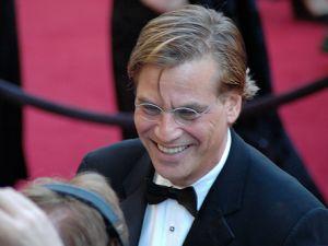 Mr. Sorkin (flickr.com/politicalpulse)