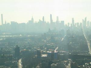 The new skyline, come 2020? (sbarn/Skyscraper Page)