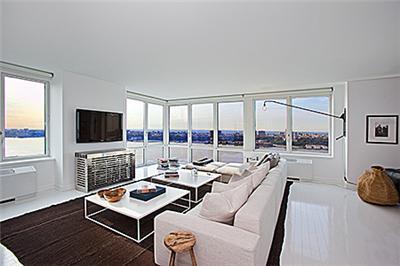 Hudson River views for $6.6 million