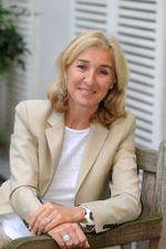 Ms. Falque-Pierrotin (cnil.fr)