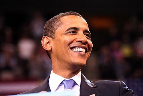 Listen To Barack Obama Speak Spanish