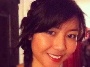 Ms. Yeoh (linkedin.com)