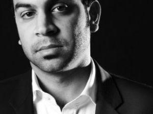Nihal Mehta, CEO of LocalResponse (twitter.com)