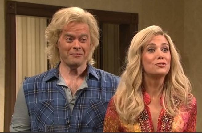 Is Saturday Night Live Funnier Online?
