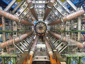 (Photo: CERN)