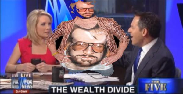 Fox News Tries to Explain Hipsters to Dana Perino (Video)