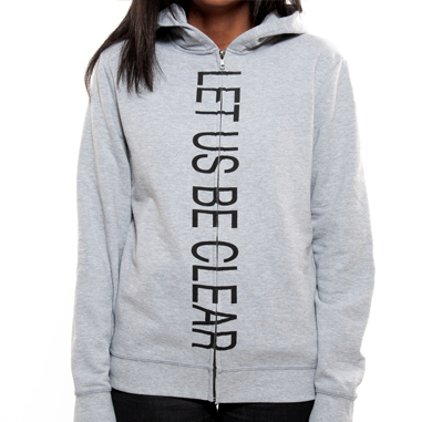 Obama Campaign Store Selling Sweatshirt Made By Alleged Sweatshop Owner