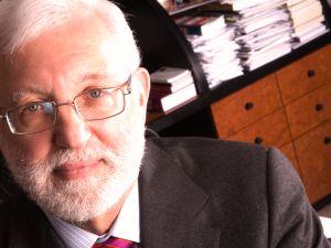 Judge Jed Rakoff. (The Washington Post)