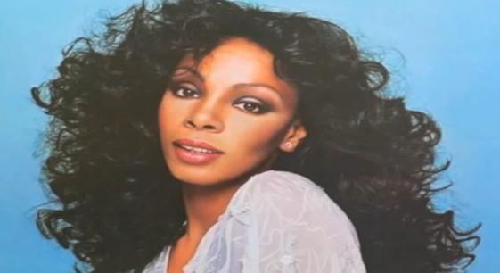 R.I.P. Donna Summer: Songs In Memoriam