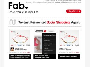 Soon, this will be it. (Courtesy Fab.com)