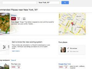 Google+ Local (via screencap)