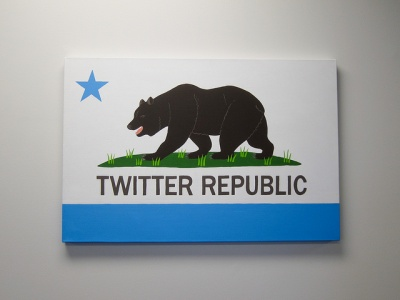 Report: Twitter Caves, Will Hand Over OWS Protestor's Tweets