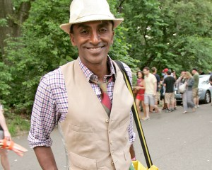 Marcus Samuelsson's Overcooked Memoir Makes His Pricey Harlem Discomfort Food Hard to Swallow