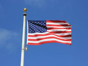 America! (Photo: flickr.com/cristian_rh7)
