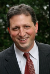 Progressive Caucus to Hold Key Speaker Candidate Interviews Sunday