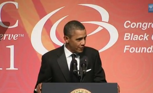 Finally, Obama Song Mashups Are Back With 'Call Me Maybe' (Video)