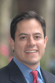 Garodnick Reportedly Dropping Out of Comptroller Race