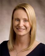 Elaine Wherry, Meebo's cofounder (meebo.com)