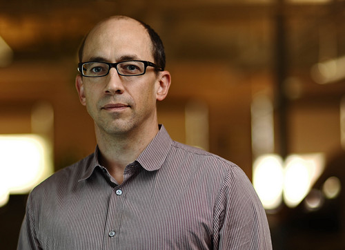 Word on the Tweet: The Dick Costolo Edition