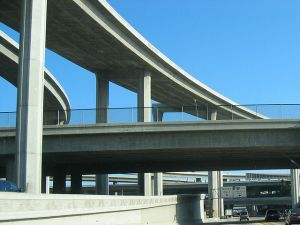 Infrastructure: it's not free (adrian_lafond, flickr)