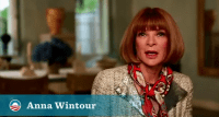 Anna Wintour Under Attack by News Corp: Fox News and <em>New York Post</em> Out for Blood