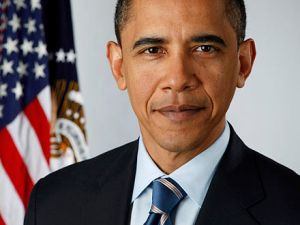 President Barack Obama does not want Wikipedia to shut down again. (Photo: Wikimedia)