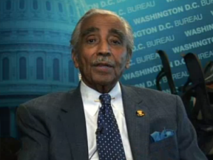 Charlie Rangel (Photo: NY1)